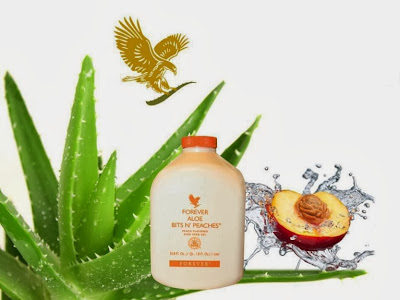 http://shop.foreverliving.it/index.php?f4o=load&f4m=tng_vshop&f4a=module_tng_vshop_PUBLIC_show_products_details&product_id=3&my_sponsor_code=390610194474&my_sponsor_nickname=aloesardegna&my_sponsor_custom_name=carlini+piergiorgio