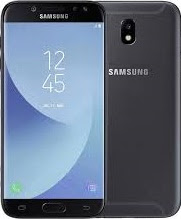Bypass FRP Samsung J7 SM-J700F Hanya Butuh 10 Detik Via Odin