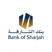 Jobs and Careers at Bank of Sharjah