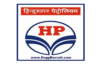 HPCL Recruitment of Officers Through GATE 2019