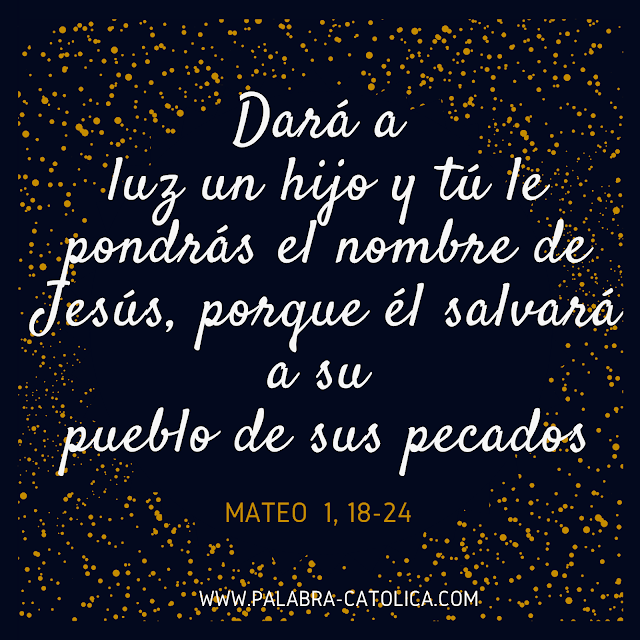 Frases Cristianas Para Recordar E Imprimir Palabra De Fe