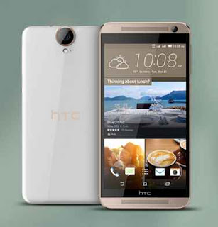 htc service center Indonesia