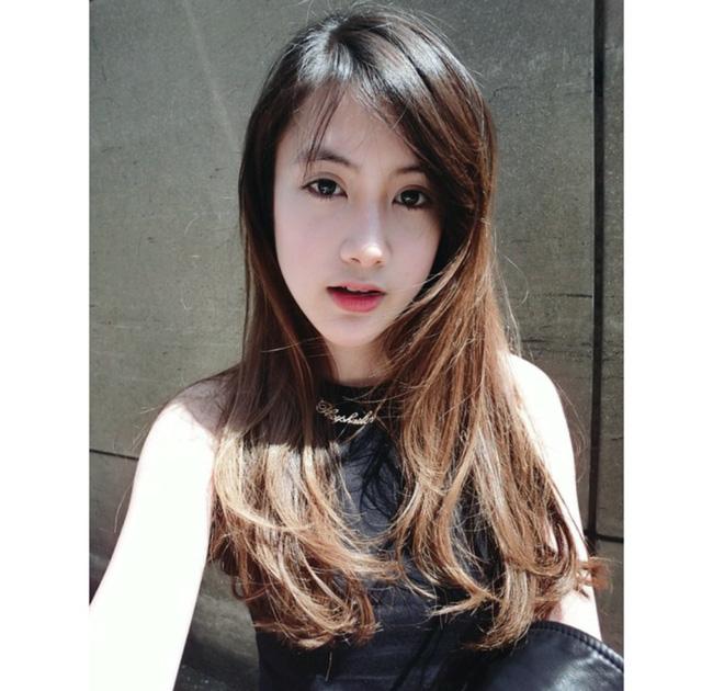 Panda Fonnapha - Laos