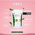 VAVL Easy Slim Tea