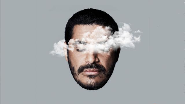 """A Reedição do álbum """"Ainda há tempo"""" do Criolo ja esta disponível pra download"""