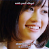 Subtitle MV AKB48 - Namida Surprise!