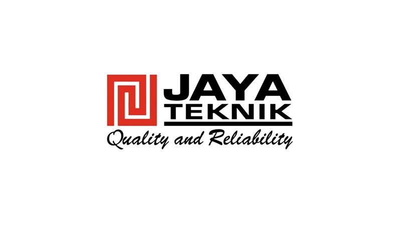 Lowongan Kerja PT Jaya Teknik Indonesia