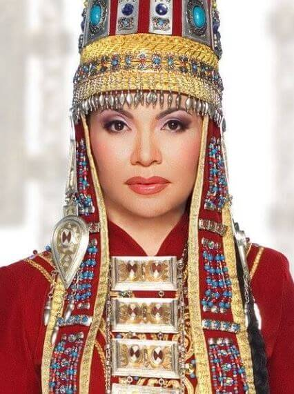 دليل شامل للهجرة إلى كازاخستان