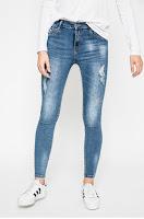jeans_dama_online_11