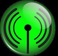 Cara Membobol Password Wifi Di Android