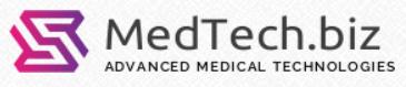 medtech обзор