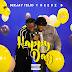 Deejay Telio feat. Deedz B - After Party(Kuduro)[Download]