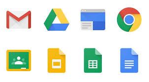 Produk Google yang Dapat Dipakai Gratis untuk Belajar dari Rumah