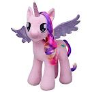My Little Pony Princess Cadance Plush by Build-a-Bear