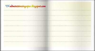 Kunci Jawaban Tema 5 Kelas 3 Halaman 27