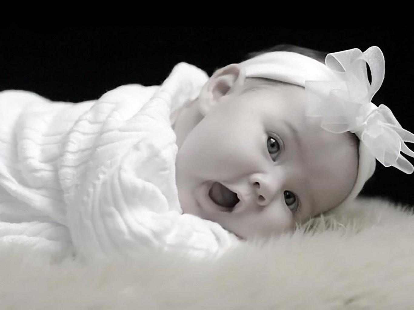 Gambar Bayi Imut Banget Foto Gambar Terbaru