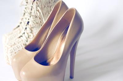 imagenes de Zapatos de Temporada
