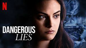 Dangerous lies movie netflix download Hd 720p, mp4 480p free tamilrockers