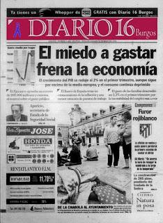 https://issuu.com/sanpedro/docs/diario16burgos2401