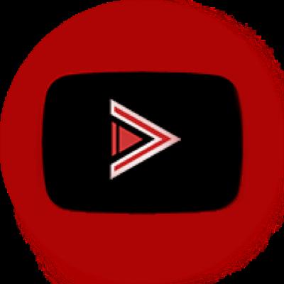 Youtube Premium YVLR (Youtube Vanced)