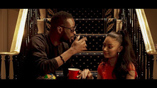 VIDEO: 9ice – Love You Like Kilode