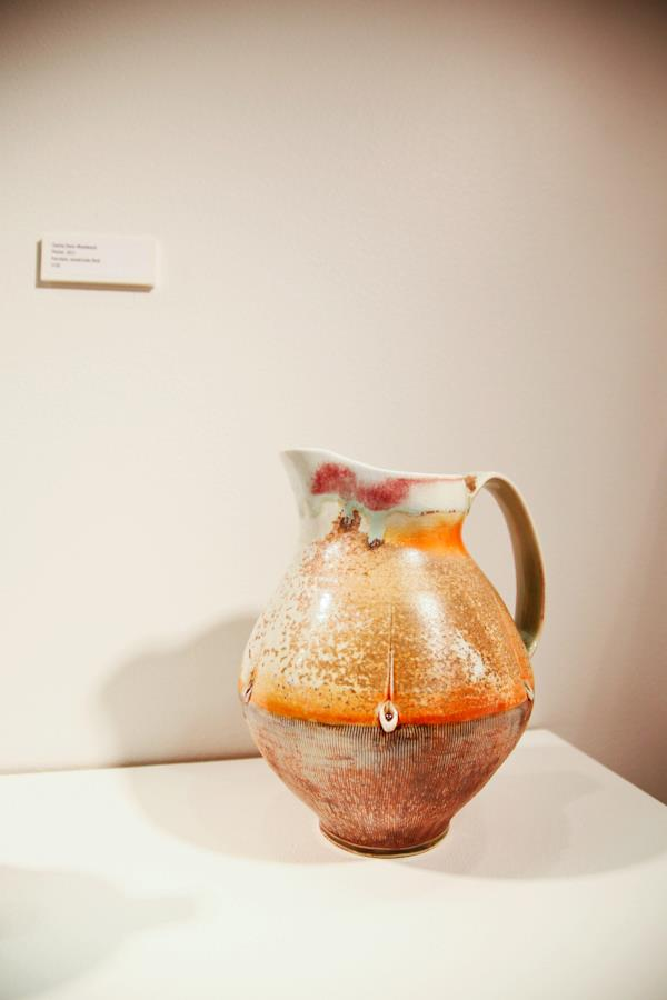 Artcetera Gallery Blog Outpour Exhibition