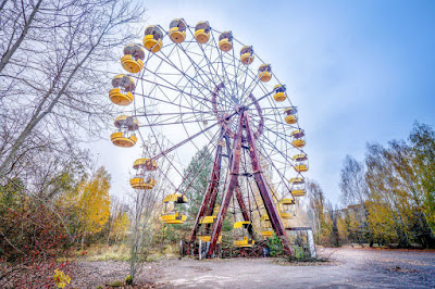 chernobyl-accident-and-tourism