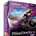 Cyberlink PowerDirector 15 Crack Keygen