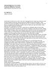 O Cortiço - Aluisio Azevedo.pdf
