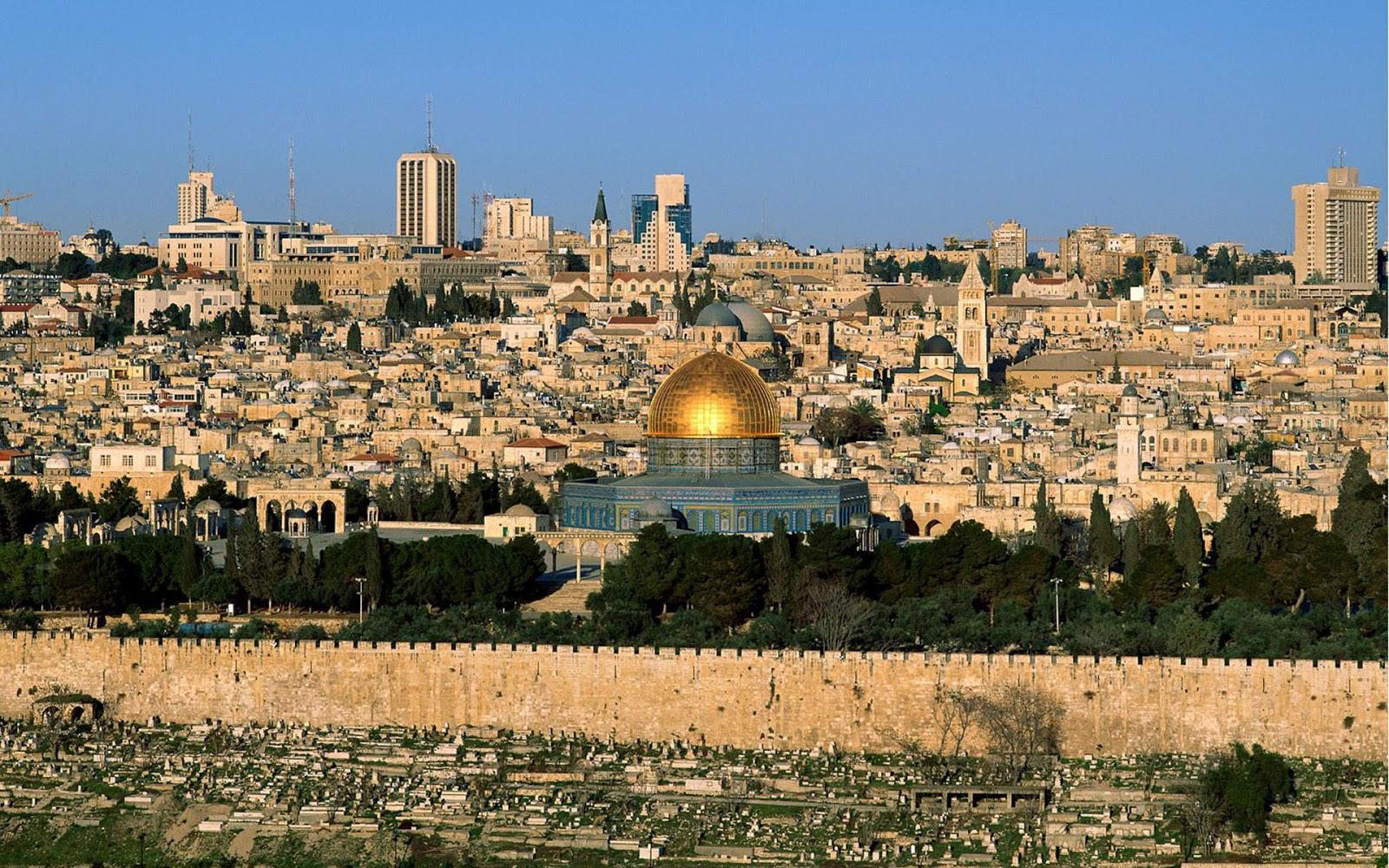With✡hands✡of✡silk: Realize seu sonho de passar 8 dias em ISRAEL com Tour em PARIS. Todo mês de setembro