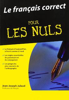 meilleur livre pour apprendre le francais