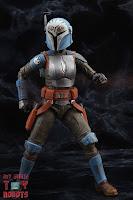 Star Wars Black Series Bo-Katan Kryze 13
