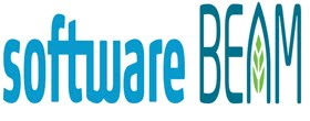 SoftwareBeam - Windows Product Key & Download Portal