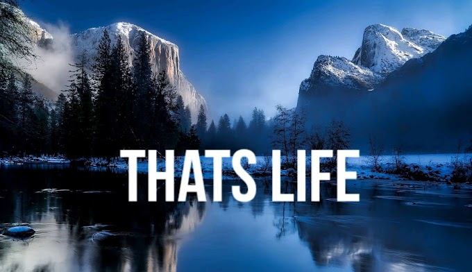 "Brando Bandz releases ""Thats life"" (feat. Rashad, xxjmada & D smooth)"