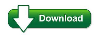 PureVPN | Best VPN Extensions for Chrome | Mr Tech Care