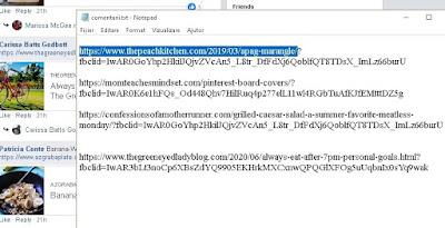 Cum eviți blocajul comentariilor pe bloguri