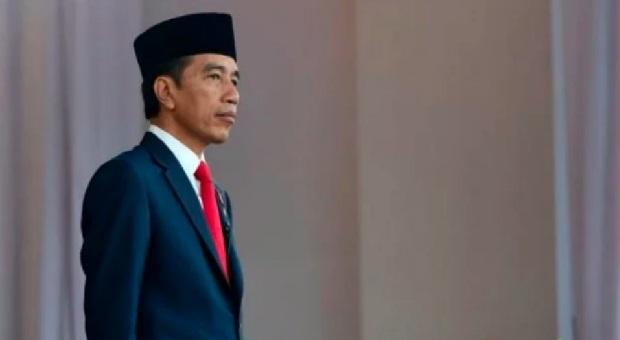 Presiden Jokowi Harus Bentuk Tim Ekonomi Baru