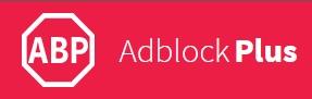 Hulu ad blocker - adblock plus