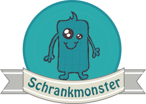 http://elablogt.blogspot.de/2016/01/zeigt-her-eure-schrankmonster-linkparty.html