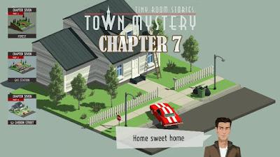 لعبة Tiny Room Stories مهكرة مدفوعة, تحميل APK Tiny Room Stories, لعبة Tiny Room Stories مهكرة جاهزة للاندرويد
