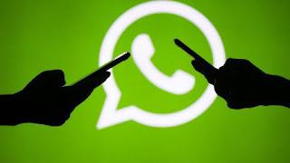 cara membuat fake chat whatsapp tanpa aplikasi