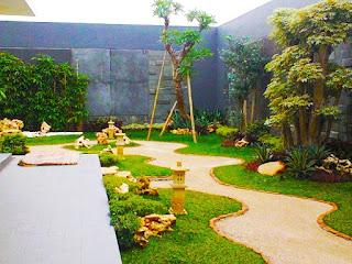 tukang taman surabaya, tukang taman sidoarjo, tukang taman semarang, tukang taman jakarta, tukang taman.