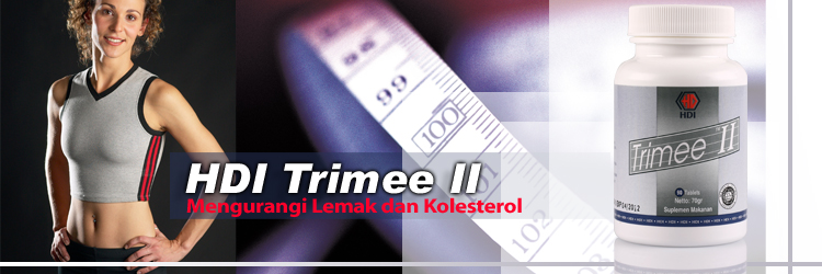 trimee 2