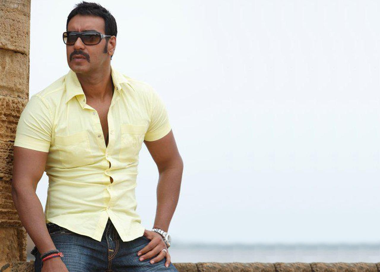 Salman khan latest wallpaper download
