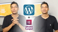 wordpress-course-with-elementor-woocommerce