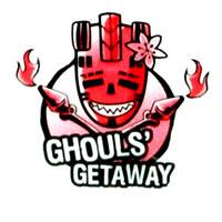 MH Ghouls Getaway Dolls