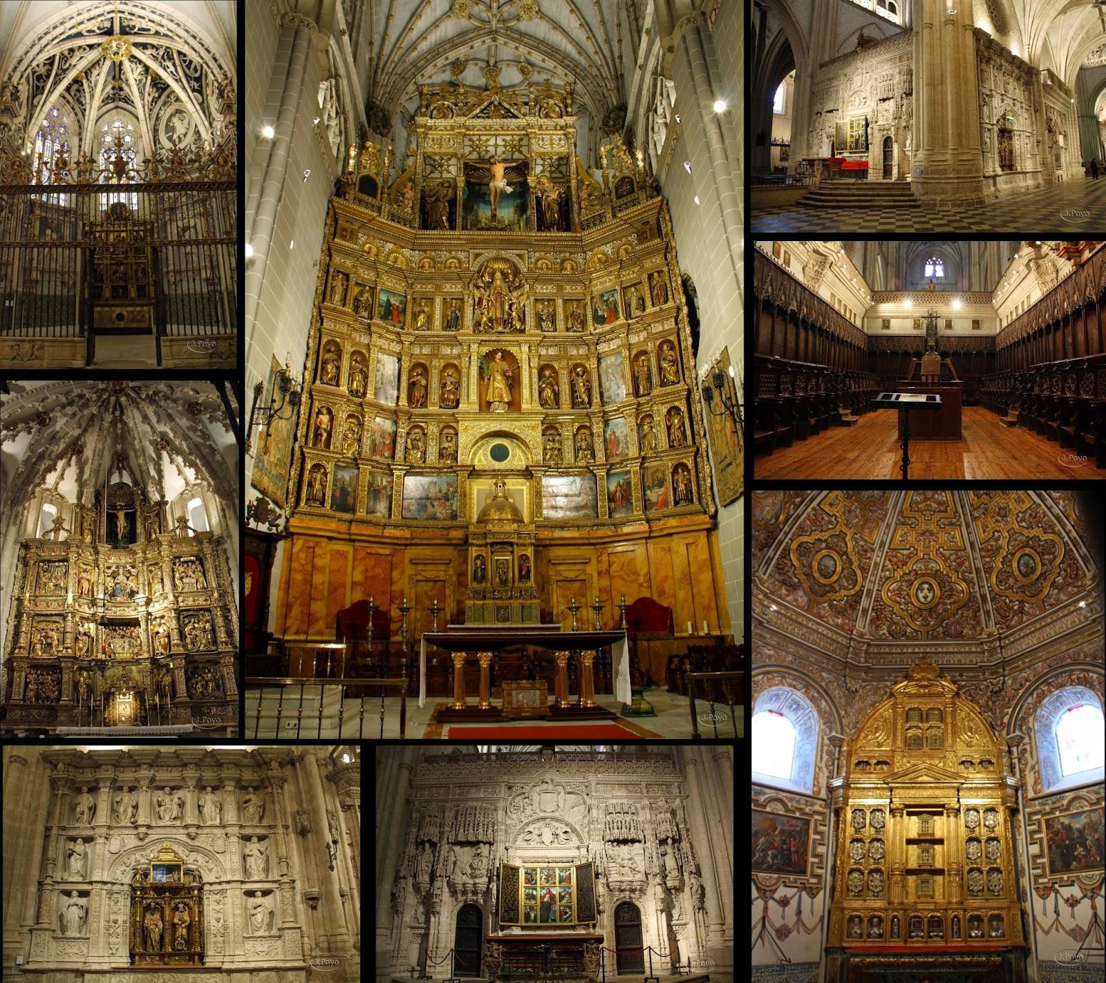 Catedral de Palencia