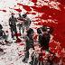 """Οι """" φίλοι"""" Τούρκοι έθαψαν ζωντανούς Έλληνες το 1974"""