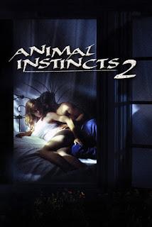 Animal Instincts II 1994