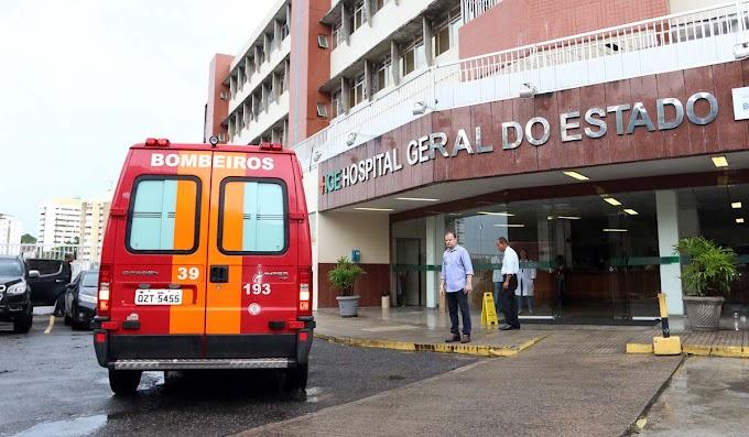 Estado amplia ações em hospitais e contra infecções sexualmente transmissíveis no carnaval